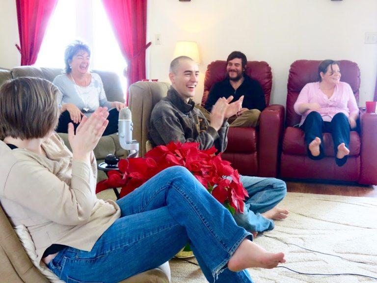 Living Miracles Kamas, Utah