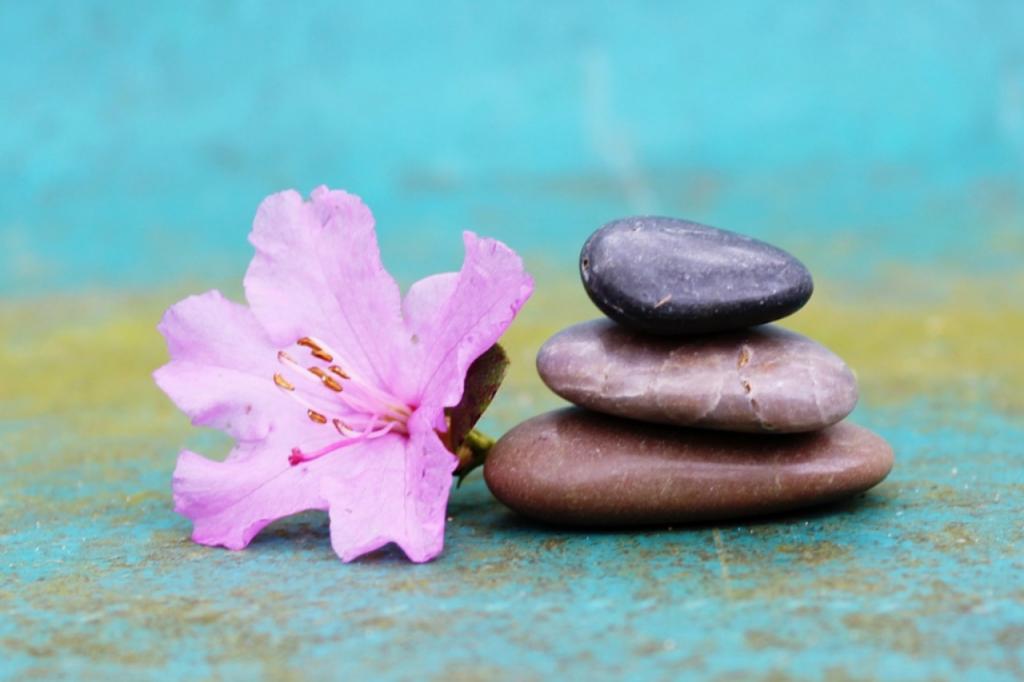 ECIW meditatie verbeteren