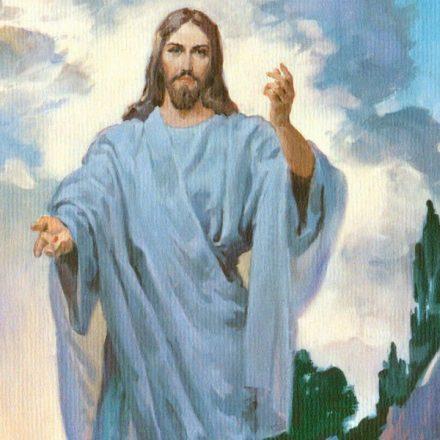 Wallpaper-Jesus-Hd-1